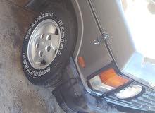 ranj rover