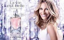 رائحة لافي لابيل (لانكوم) فرنسية