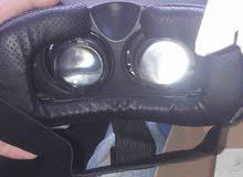 للبيع نظارة VRبدون ريموت