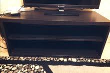 طاولة Tv  من ايكيا