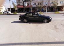 كيا 1 سيفيا 95