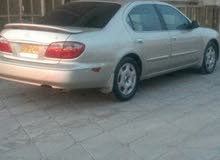 For sale 2000 Gold Other