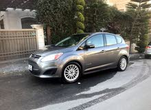 Available for sale!  km mileage Ford C-MAX 2013
