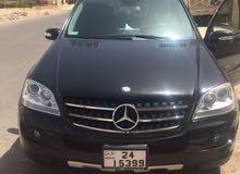 ML 2006 - Used Automatic transmission