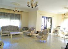 شقة في الشميساني 200م-مستشفى التخصصي