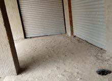 محل للبيع بكورنيش المعادي بفيورائع علي النيل