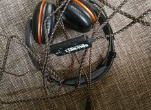 Used condition Headset for sale