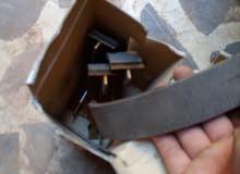 قطع ل قولف gti ال95  القطع مستعمل