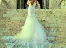 wedding Dress Good Quality 2016