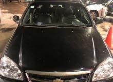 اوبترا للبيع 2007