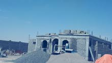 مقاولات البناء والتشييد في محافظة  البريمي