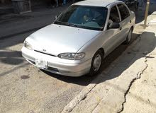 For sale Accent 1995