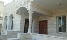بيت مستقل للبيع بمنطقة سوم