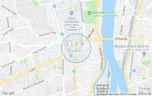 مركز تجاري - الهرم