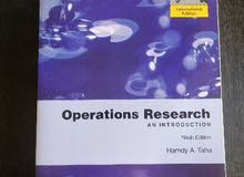 Operations Research an Introduction 9th Edition