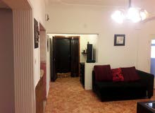 excellent finishing apartment for rent in Tripoli city - Old City
