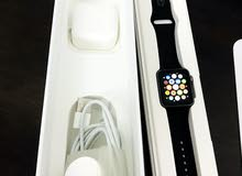 apple watch series 1 وكاله