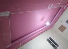 جبس بورد سقف