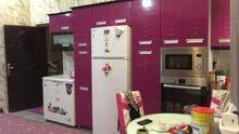 More rooms 3 bathrooms Villa for sale in BasraYaseen Khrebit