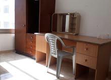 شقة 3 غرف
