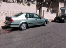 Available for sale! 170,000 - 179,999 km mileage Saab 95 2002