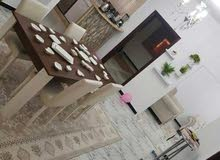 3 Bedrooms rooms Villa palace for sale in Benghazi