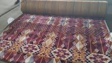 قماش تراثي عرض 2 متر
