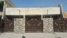 Villa in Baghdad Al Jihad for sale