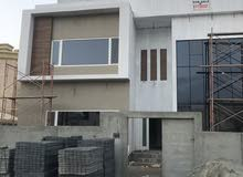 Villa property for sale Seeb - Al Khoud directly from the owner