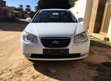Available for sale!  km mileage Hyundai Avante 2008