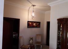 شقة عمارات باكو الالوان مقابل عمارات 7000 كوبري طرابلس