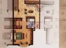 للبيع 275  tomn house corner