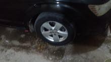 Dodge Journey 2010 - Karbala