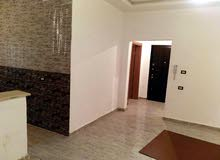 Best price  sqm apartment for rent in Tripoli