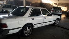 كرسيدا 1993 للبيع