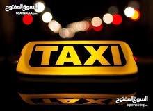توصيل مسافرين الى المطار من محافظة الزرقاء فقط ب 15 دينار