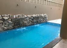 Luxurious 650 sqm Villa for sale in JeddahObhur Al Janoubiyah