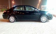 Geely GC7 2016 - Automatic