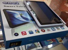 "enet Smart Tablet PC 7"" تابلت جديد"