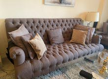 Sofa from homes r us