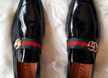 Buy Quality Leather shoes from Italy - in Bahrain