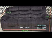 Chair/ كرسي