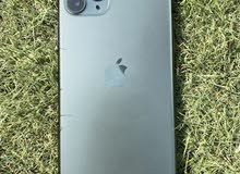 iphone 11 pro 64 GB dual sim HK version with FaceTime like new