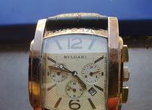 ساعة بلغري اصليه للبيع