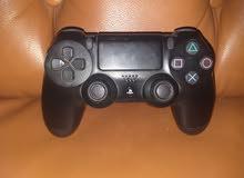 CONSOLE PS4 mashia 15 jour