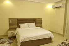 شقة فندقية للايجار اليومى او الشهر بمصر الجديدة