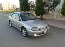 كيا سبكترا 2000