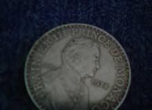 pièce monnaie de1949 a1996 .549pieces par touts le monde