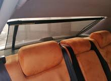 لكزسls430  وارد أمريكي 2004