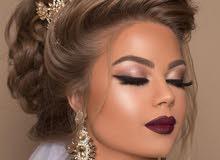 Beauty station salon